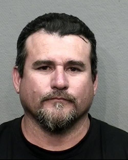 <div class='meta'><div class='origin-logo' data-origin='none'></div><span class='caption-text' data-credit='Houston Police Department'>Eduardo Ortiz, charged with prostitution</span></div>