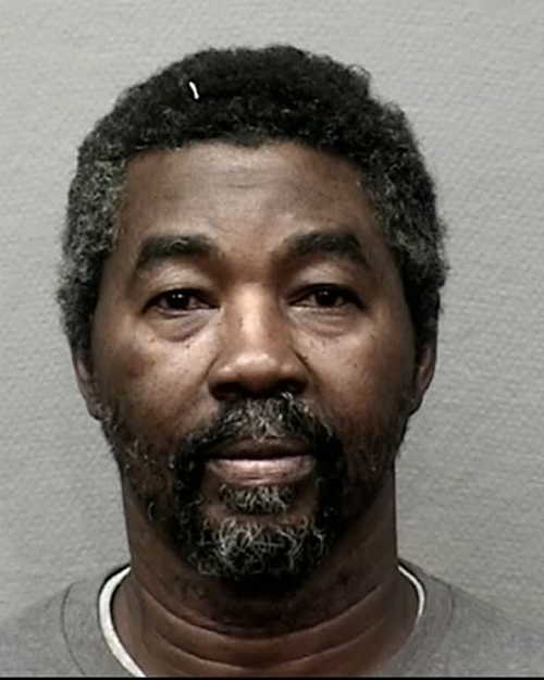 <div class='meta'><div class='origin-logo' data-origin='none'></div><span class='caption-text' data-credit='Houston Police Department'>George Randalle, charged with prostitution</span></div>