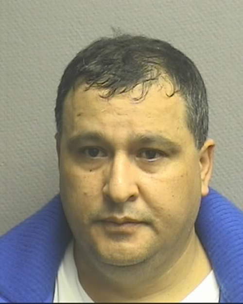 <div class='meta'><div class='origin-logo' data-origin='KTRK'></div><span class='caption-text' data-credit='Houston Police Department'>Jose Gomez, charged with prostitution</span></div>