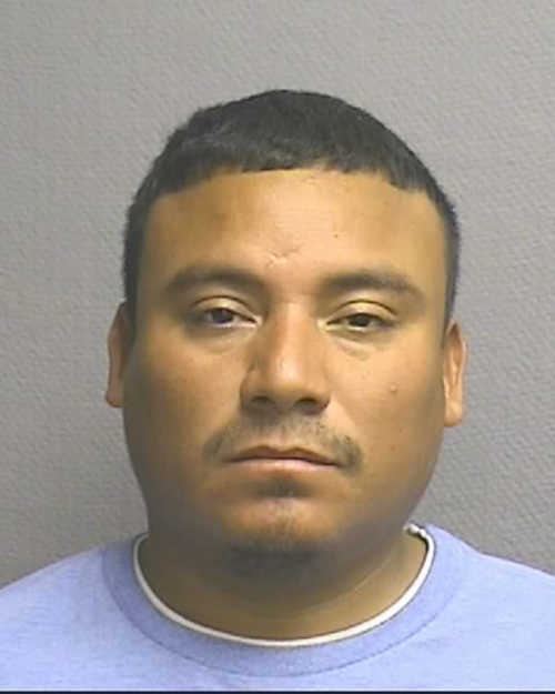 <div class='meta'><div class='origin-logo' data-origin='KTRK'></div><span class='caption-text' data-credit='Houston Police Department'>Juan Chicas, charged with prostitution</span></div>