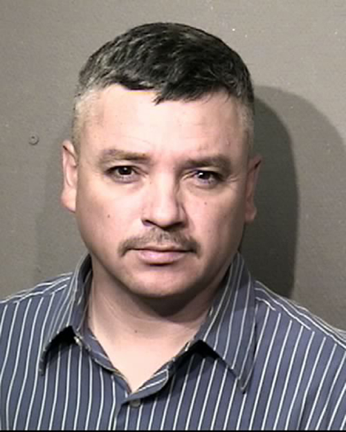 <div class='meta'><div class='origin-logo' data-origin='KTRK'></div><span class='caption-text' data-credit='Houston Police Department'>Juan Martinez, charged with prostitution</span></div>
