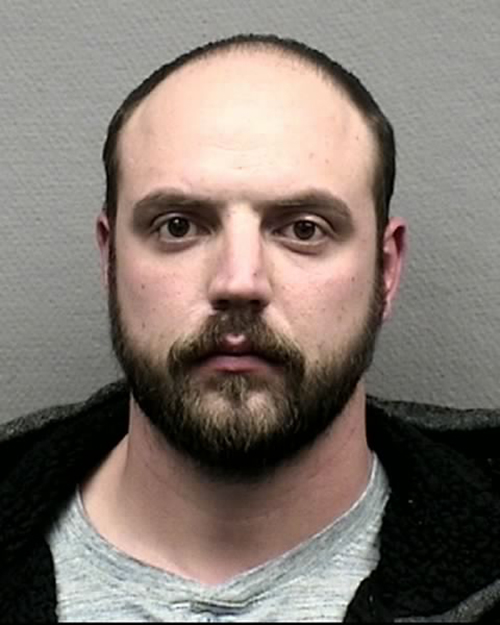 <div class='meta'><div class='origin-logo' data-origin='KTRK'></div><span class='caption-text' data-credit='Houston Police Department'>Justin Baker aka Justin Galyean, charged with prostitution</span></div>