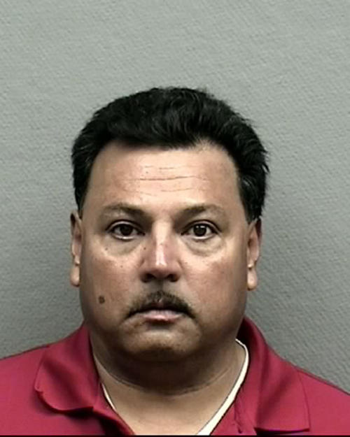 <div class='meta'><div class='origin-logo' data-origin='KTRK'></div><span class='caption-text' data-credit='Houston Police Department'>Juvencio Solis, charged with prostitution</span></div>