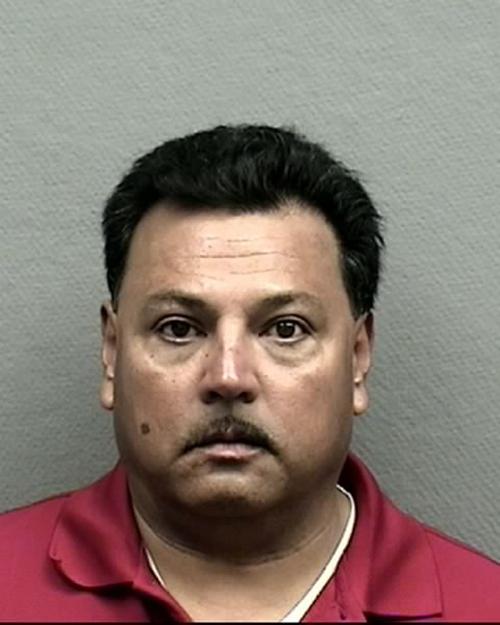 <div class='meta'><div class='origin-logo' data-origin='KTRK'></div><span class='caption-text' data-credit='Houston Police Department'>Juvencio Solis, charged with prostitution</span></div>