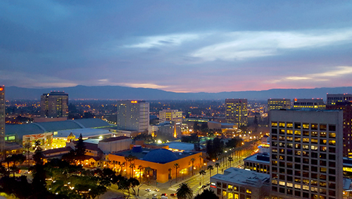 "<div class=""meta image-caption""><div class=""origin-logo origin-image ktrk""><span>KTRK</span></div><span class=""caption-text"">3. San Jose, California (Shutterstock)</span></div>"