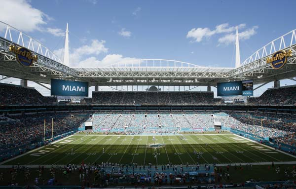 "<div class=""meta image-caption""><div class=""origin-logo origin-image ap""><span>AP</span></div><span class=""caption-text"">The Hard Rock Stadium in Miami Gardens, Fla. (AP Photo/Joel Auerbach) (AP)</span></div>"