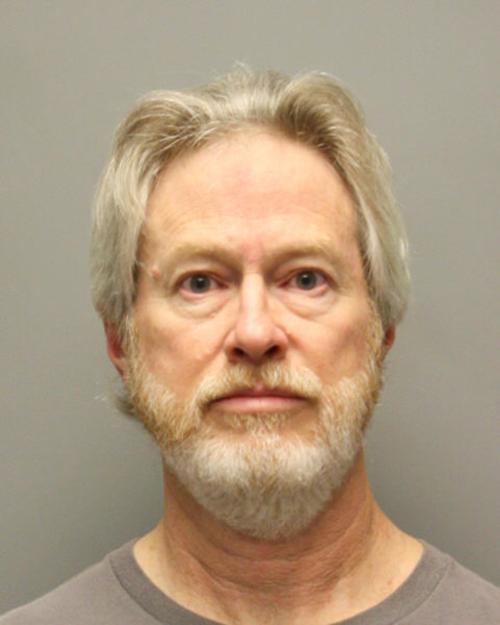 "<div class=""meta image-caption""><div class=""origin-logo origin-image ktrk""><span>KTRK</span></div><span class=""caption-text"">Kevin Hoyem (Harris County Sheriff's Office)</span></div>"