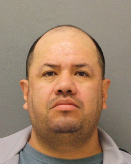 "<div class=""meta image-caption""><div class=""origin-logo origin-image ktrk""><span>KTRK</span></div><span class=""caption-text"">Juan Martinez (Harris County Sheriff's Office)</span></div>"