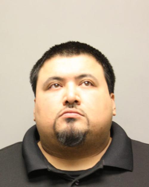 "<div class=""meta image-caption""><div class=""origin-logo origin-image ktrk""><span>KTRK</span></div><span class=""caption-text"">Raymundo Rodriguez (Harris County Sheriff's Office)</span></div>"