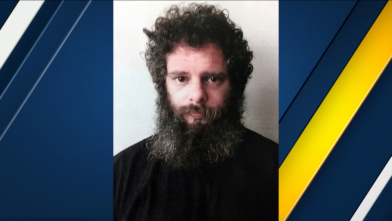 Adam Mong, of Fontana, was arrested for possessing and distributing child pornography, according to the Fontana Police Department.