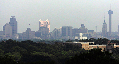 "<div class=""meta image-caption""><div class=""origin-logo origin-image ap""><span>AP</span></div><span class=""caption-text"">10. San Antonio, Texas (AP Photo/Eric Gay)</span></div>"