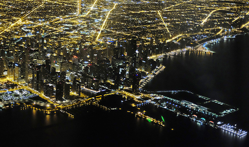 "<div class=""meta image-caption""><div class=""origin-logo origin-image ap""><span>AP</span></div><span class=""caption-text"">3. Chicago, Illinois (AP Photo/Kiichiro Sato)</span></div>"