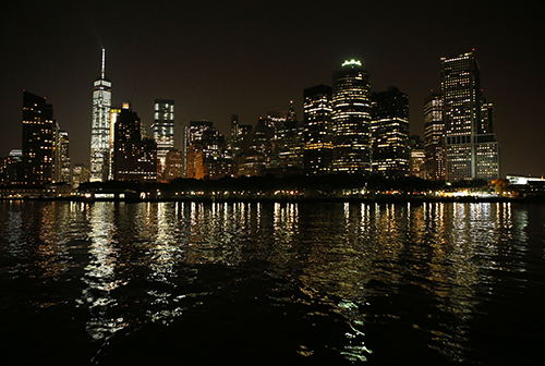 "<div class=""meta image-caption""><div class=""origin-logo origin-image ap""><span>AP</span></div><span class=""caption-text"">1. New York, New York (AP Photo/Kathy Willens)</span></div>"