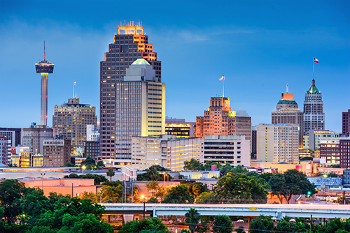 "<div class=""meta image-caption""><div class=""origin-logo origin-image ktrk""><span>KTRK</span></div><span class=""caption-text"">10. San Antonio, Texas (Shutterstock)</span></div>"