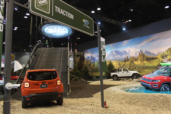 <div class='meta'><div class='origin-logo' data-origin='WLS'></div><span class='caption-text' data-credit=''>The Jeep test track at the 2017 Chicago Auto Show on Feb. 9, 2017.</span></div>
