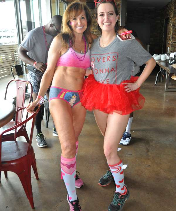 "<div class=""meta image-caption""><div class=""origin-logo origin-image ktrk""><span>KTRK</span></div><span class=""caption-text"">Runners bare it all in the Cupid Undie Run in Houston on Saturday, Feb. 11, 2017. (Victoria Lewis/KTRK)</span></div>"