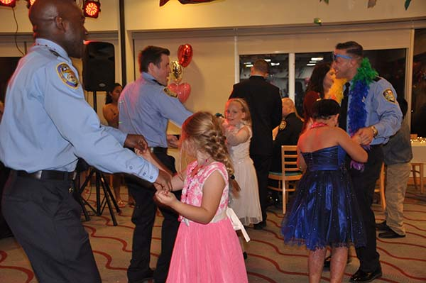 "<div class=""meta image-caption""><div class=""origin-logo origin-image none""><span>none</span></div><span class=""caption-text"">Burn patients and their families enjoyed the Sweethearts Dance, put on by the Houston Firefighters Burned Children's Fund, at Shriner's Hospital on Saturday, February 11, 2017.</span></div>"