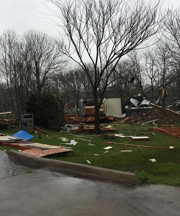 <div class='meta'><div class='origin-logo' data-origin='KTRK'></div><span class='caption-text' data-credit=''>Storm damage in southeast Houston</span></div>