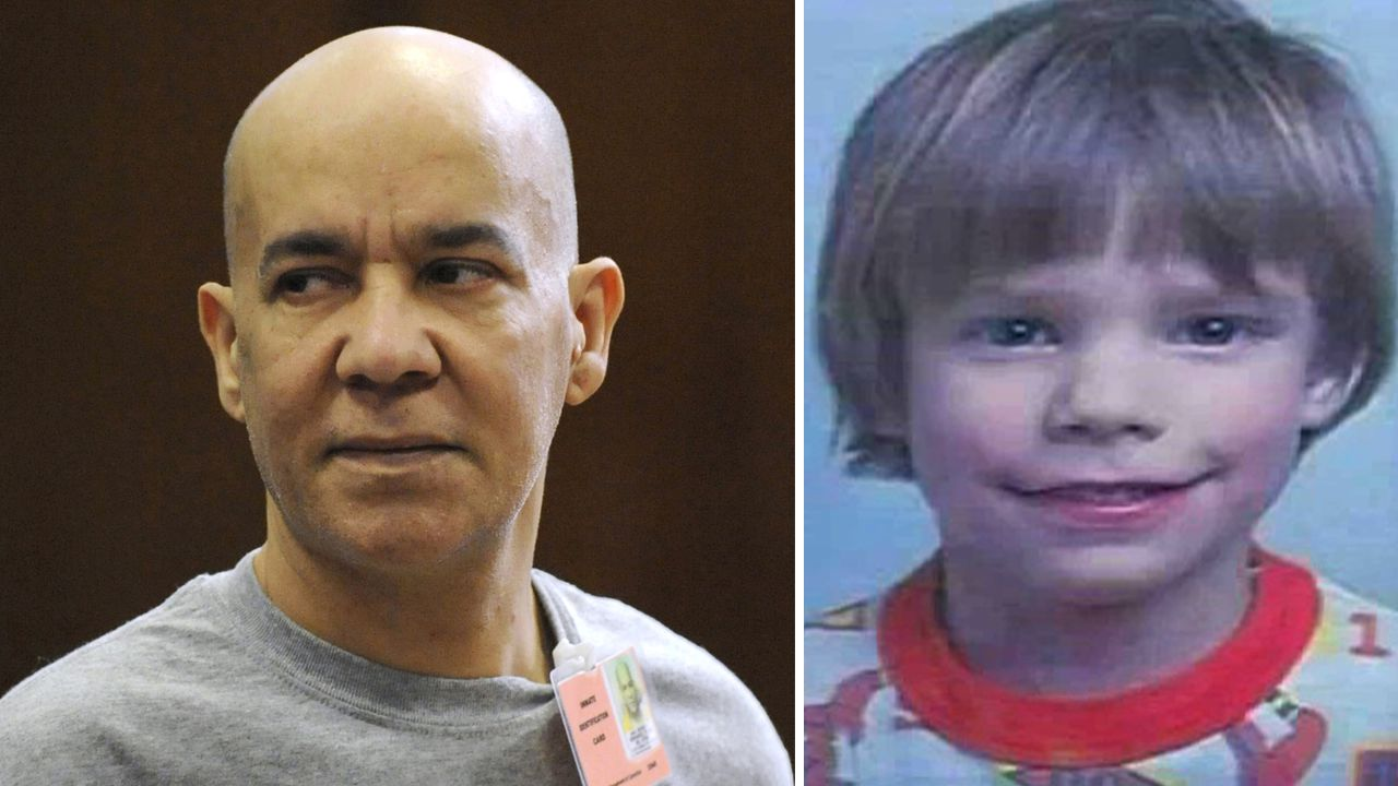 jury finds pedro hernandez guilty in murder, kidnapping of etan patzjury finds pedro hernandez guilty in 1979 murder, kidnapping of etan patz