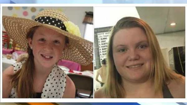 Delphi, Indiana murders: 2 years later, lead investigator