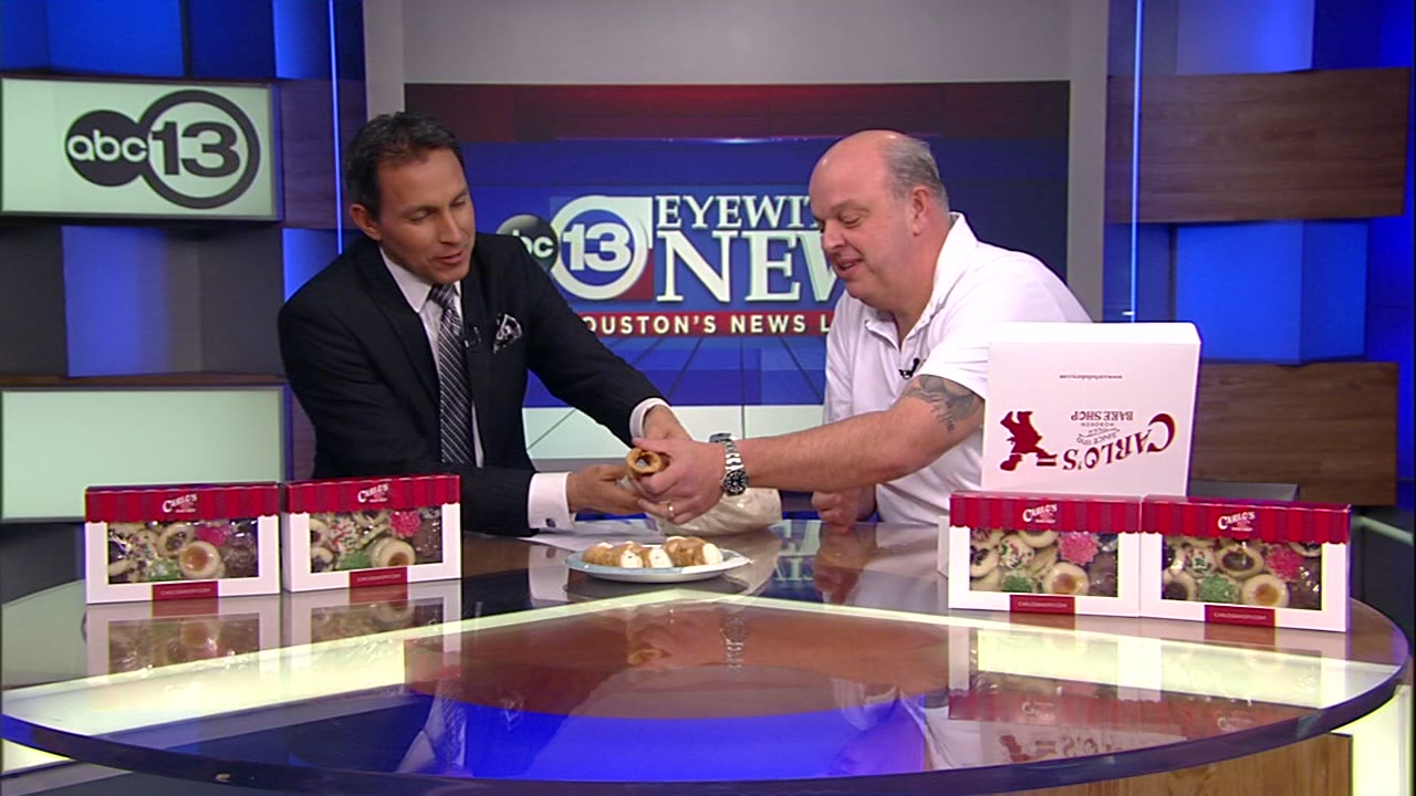 Is Cake Boss Coming Back To Tv
