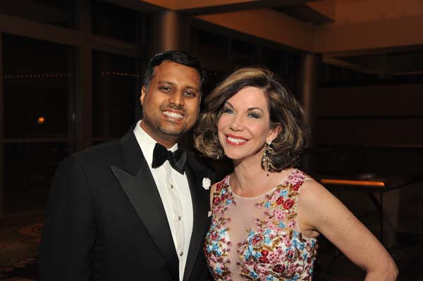 "<div class=""meta image-caption""><div class=""origin-logo origin-image ktrk""><span>KTRK</span></div><span class=""caption-text"">Dr. Aashish Shah and Roseanne Rogers at the American Heart Association's (AHA) Secret Garden themed Heart Ball.</span></div>"