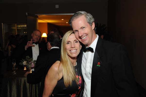 "<div class=""meta image-caption""><div class=""origin-logo origin-image ktrk""><span>KTRK</span></div><span class=""caption-text"">Kristin and Jay Waring at the Secret Garden themed Heart Ball.</span></div>"