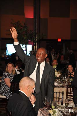 "<div class=""meta image-caption""><div class=""origin-logo origin-image ktrk""><span>KTRK</span></div><span class=""caption-text"">Mayor Sylvester Turner at the American Heart Association's (AHA) Secret Garden themed Heart Ball.</span></div>"
