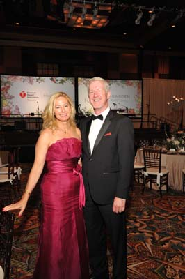 "<div class=""meta image-caption""><div class=""origin-logo origin-image ktrk""><span>KTRK</span></div><span class=""caption-text"">Timothy and Joanne Houck at the American Heart Association's (AHA) Secret Garden themed Heart Ball.</span></div>"
