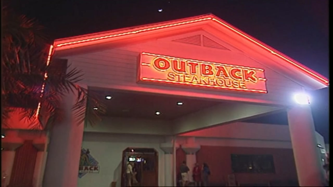 Houston restaurants closing
