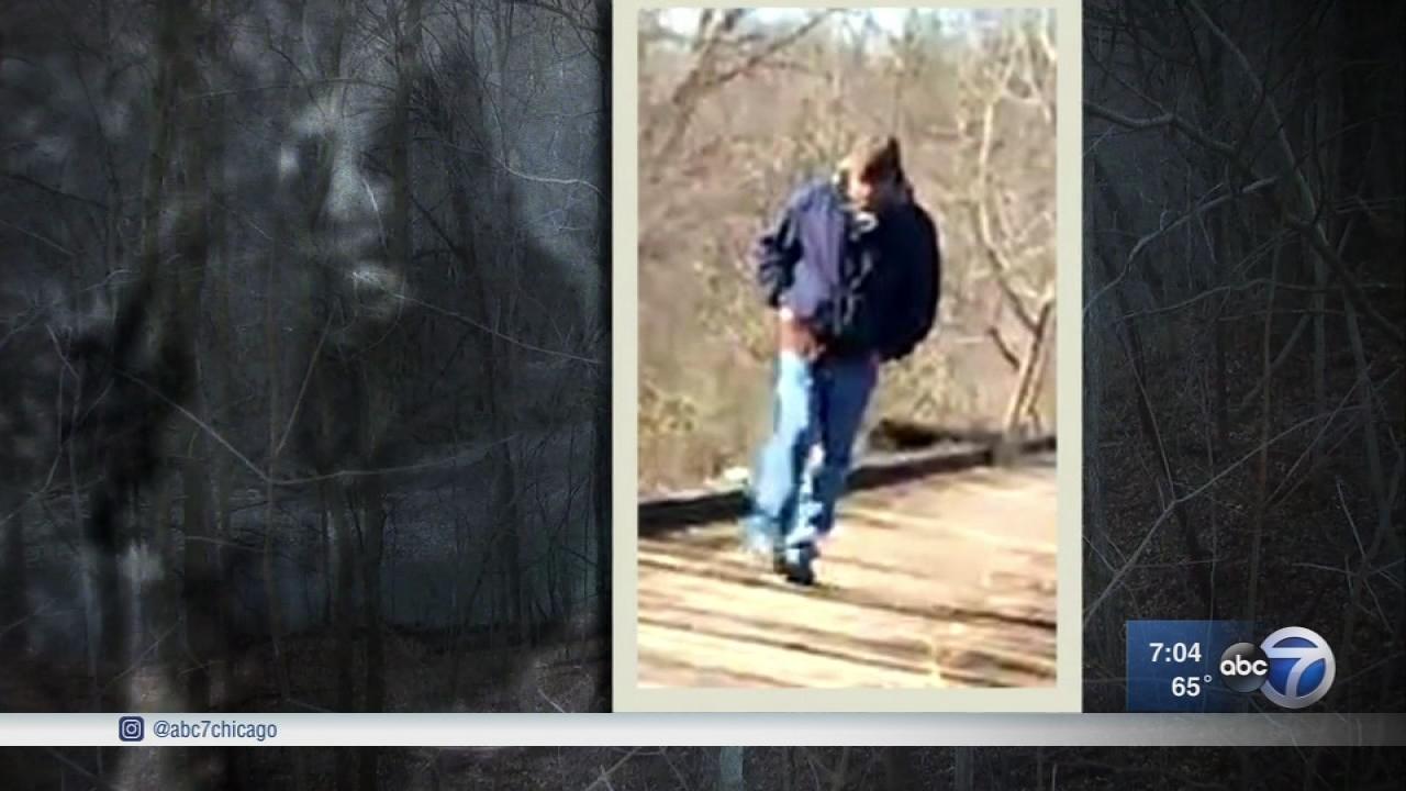 Police: Suspect in Colorado possibly connected to Delphi