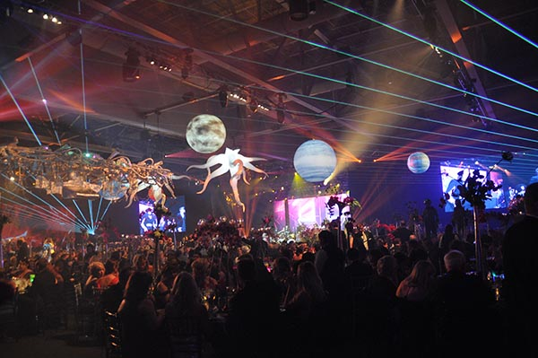 "<div class=""meta image-caption""><div class=""origin-logo origin-image none""><span>none</span></div><span class=""caption-text"">The 21st annual San Luis Salute, themed Space Pirates, highlighted the Galveston Mardi Gras season on Friday, Feb. 24, 2017.</span></div>"