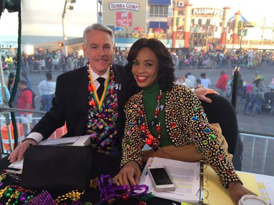 "<div class=""meta image-caption""><div class=""origin-logo origin-image ktrk""><span>KTRK</span></div><span class=""caption-text"">Mardi Gras took over Galveston Island Saturday for the Knights of Momus Grand Night Parade.  Send your pics to news@abc13.com or post them using #abc13eyewitness.</span></div>"