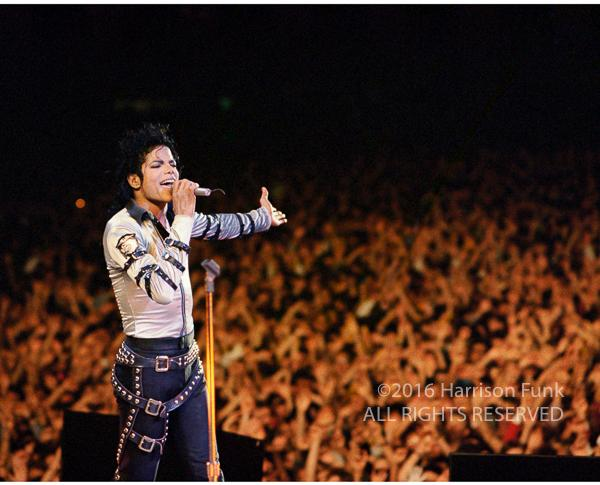 "<div class=""meta image-caption""><div class=""origin-logo origin-image none""><span>none</span></div><span class=""caption-text"">Michael Jackson captivates an audience of more than 85,000 during his BAD Tour in 1988. (Harrison Funk/ALL RIGHTS RESERVED)</span></div>"