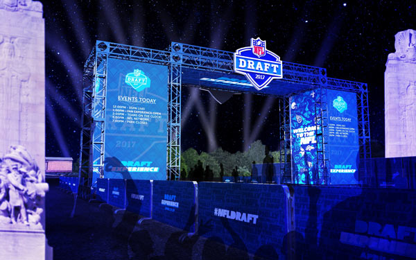 "<div class=""meta image-caption""><div class=""origin-logo origin-image none""><span>none</span></div><span class=""caption-text"">Renderings of the NFL Draft Experience.</span></div>"