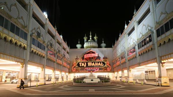 Trump taj mahal casino news what does utg mean in poker