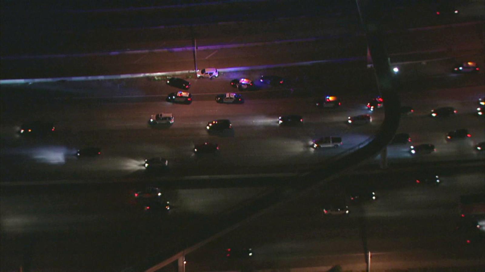 Hyundai Inland Empire >> San Gabriel burglary suspects flee in chase up to 120 mph ...