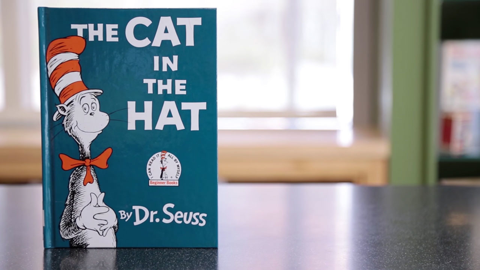 Fun facts about the late Dr. Seuss in honor of his 117th birthday