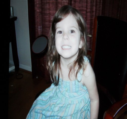 "<div class=""meta image-caption""><div class=""origin-logo origin-image none""><span>none</span></div><span class=""caption-text"">A photograph of Caylee Anthony is displayed on a monitor after being entered into evidence during day 18 of the Casey Anthony murder trial. (ASSOCIATED PRESS)</span></div>"
