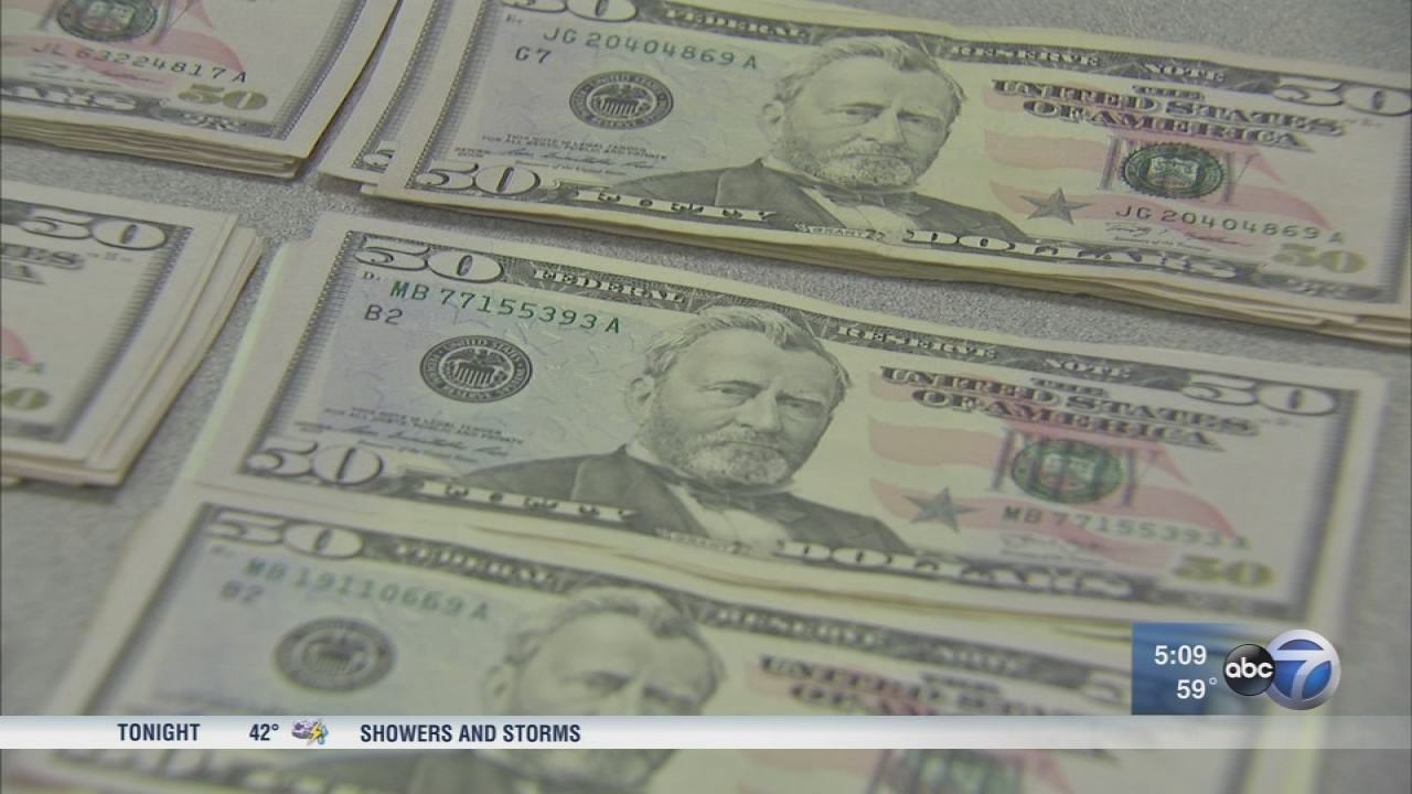 Wire transfers commonly used by scammers, AG Madigan warns | abc7chicago.com