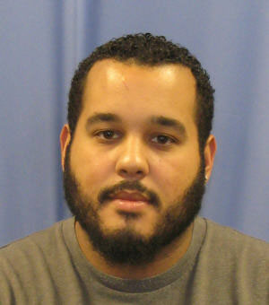 "<div class=""meta image-caption""><div class=""origin-logo origin-image wpvi""><span>WPVI</span></div><span class=""caption-text"">Julio Colon, 28. The information and mugshots have been provided by the Chester County District Attorney's Office in connection with ""Operation Crushed Ice."" (Chester County District Attorney)</span></div>"