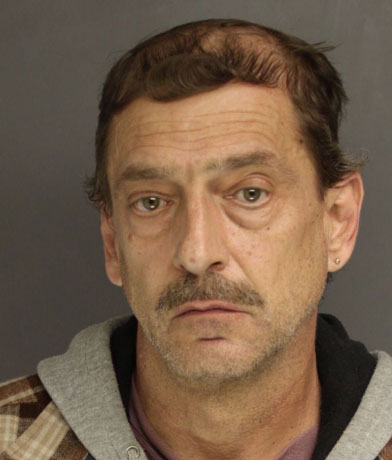 "<div class=""meta image-caption""><div class=""origin-logo origin-image wpvi""><span>WPVI</span></div><span class=""caption-text"">Harry Dillow, 55. The information and mugshots have been provided by the Chester County District Attorney's Office in connection with ""Operation Crushed Ice."" (Chester County District Attorney)</span></div>"