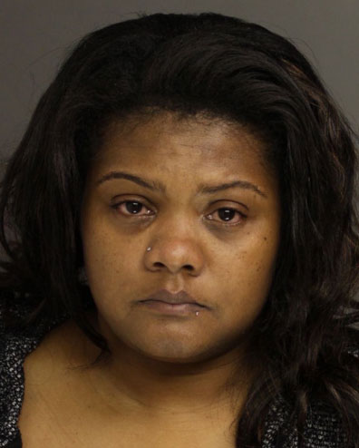 "<div class=""meta image-caption""><div class=""origin-logo origin-image wpvi""><span>WPVI</span></div><span class=""caption-text"">Eboni Jackson, 41. The information and mugshots have been provided by the Chester County District Attorney's Office in connection with ""Operation Crushed Ice."" (Chester County District Attorney)</span></div>"