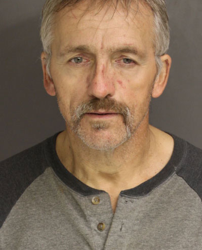 "<div class=""meta image-caption""><div class=""origin-logo origin-image wpvi""><span>WPVI</span></div><span class=""caption-text"">Charles Chambers, 55. The information and mugshots have been provided by the Chester County District Attorney's Office in connection with ""Operation Crushed Ice."" (Chester County District Attorney)</span></div>"