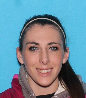 "<div class=""meta image-caption""><div class=""origin-logo origin-image wpvi""><span>WPVI</span></div><span class=""caption-text"">Jenna McGoldrick, 26. The information and mugshots have been provided by the Chester County District Attorney's Office in connection with ""Operation Crushed Ice."" (Chester County District Attorney)</span></div>"