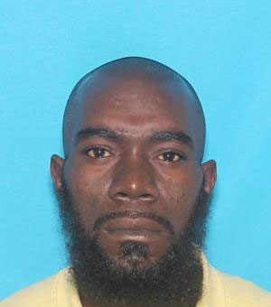 "<div class=""meta image-caption""><div class=""origin-logo origin-image wpvi""><span>WPVI</span></div><span class=""caption-text"">Victor Smith, 37. The information and mugshots have been provided by the Chester County District Attorney's Office in connection with ""Operation Crushed Ice."" (Chester County District Attorney)</span></div>"