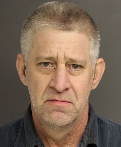 "<div class=""meta image-caption""><div class=""origin-logo origin-image wpvi""><span>WPVI</span></div><span class=""caption-text"">Theodore Spencer, 56. The information and mugshots have been provided by the Chester County District Attorney's Office in connection with ""Operation Crushed Ice."" (Chester County District Attorney)</span></div>"