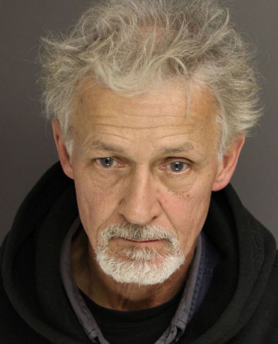 "<div class=""meta image-caption""><div class=""origin-logo origin-image wpvi""><span>WPVI</span></div><span class=""caption-text"">Barry Sydenstricker, 60. The information and mugshots have been provided by the Chester County District Attorney's Office in connection with ""Operation Crushed Ice."" (Chester County District Attorney)</span></div>"