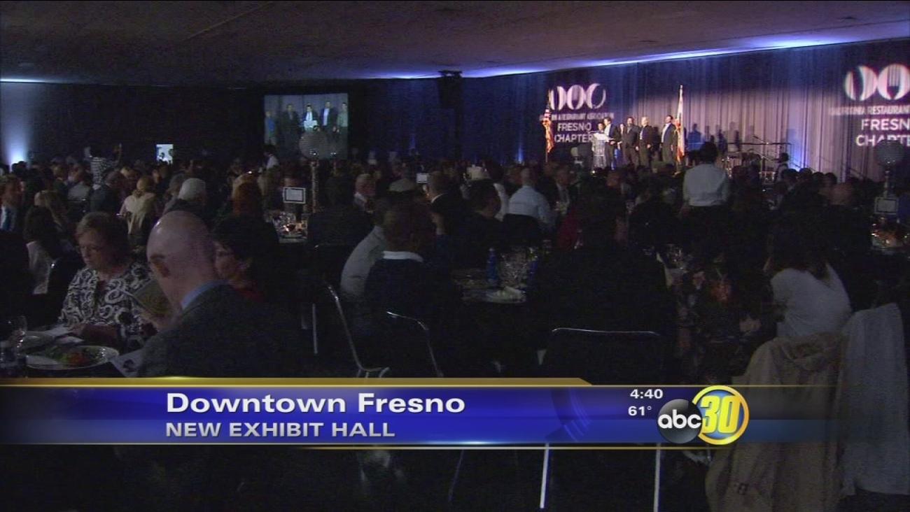 Competition Names Fresno Countys Best Restaurants Abc30com