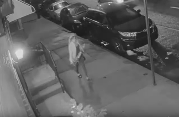 """<div class=""""meta image-caption""""><div class=""""origin-logo origin-image none""""><span>none</span></div><span class=""""caption-text"""">Philadelphia police search for three suspects and a person of interest in connection to the theft of an oxygen tank.</span></div>"""